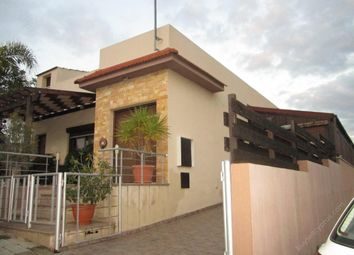 Thumbnail 3 bed bungalow for sale in Kolossi, Limassol, Cyprus