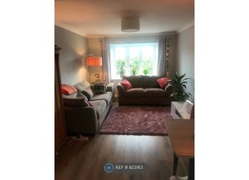Thumbnail 1 bed flat to rent in Syon Lodge, London