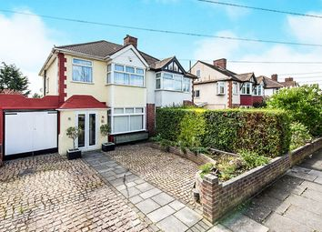 3 bed semi detached for sale in Raleigh Drive