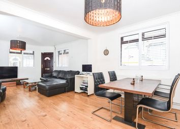 Thumbnail 2 bed end terrace house for sale in Stanhope Road, Strood, Kent