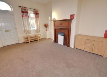 1 bed terraced house to rent in Rhodes Street, Castleford WF10