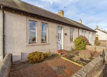 Thumbnail 2 bed cottage for sale in 31 Gorton Road, Rosewell