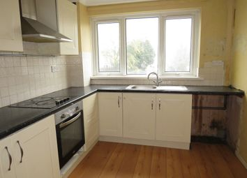 Thumbnail 3 bedroom maisonette for sale in Dol Afon, Pencoed, Bridgend
