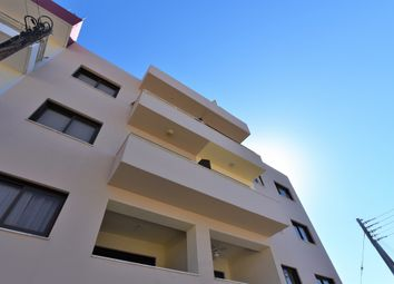 Thumbnail 3 bed apartment for sale in Chrysopolitissa, Larnaca, Cyprus