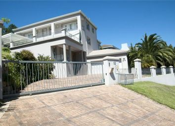 Thumbnail 4 bed property for sale in 12 Hanois Crescent, Plettenberg Bay, Western Cape, 6600