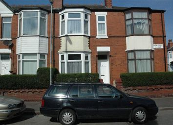 Thumbnail 2 bed terraced house to rent in Bournville Grove, Levenshulme, Manchester