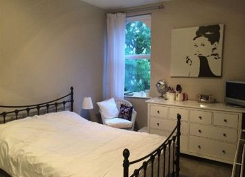 Thumbnail 1 bed flat to rent in Didsbury M20, Manchester - P1851