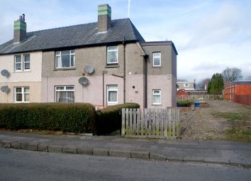 2 bed flat for sale in Clydesdale Street, Bo'ness EH51