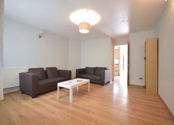 3 bed maisonette to rent in Hindrey Road, Hackney, Lower Clapton E5