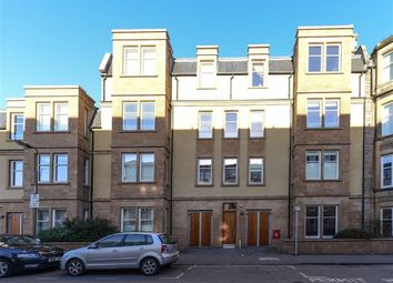 Thumbnail 3 bed flat for sale in Flat 5, 46, Millar Crescent, Edinburgh