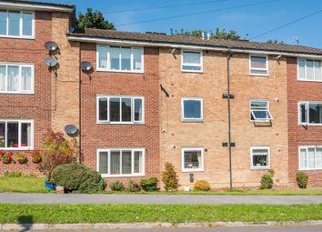 Thumbnail 2 bed flat for sale in Green Oak, Road, Totley