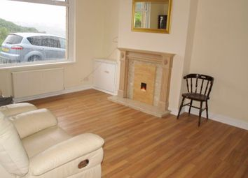 Thumbnail 2 bed terraced house to rent in Lewis Street, Crumlin