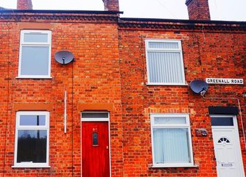 0 Bedroom Terraced house for rent