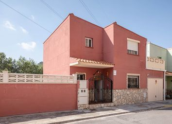 Thumbnail 3 bed villa for sale in Gilet, Valencia, Spain