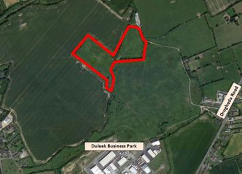 Thumbnail Property for sale in Carranstown, Duleek, Meath