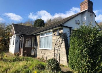 3 bed bungalow for sale in Greenfield Road, Greenfield, Holywell, Flintshire CH8