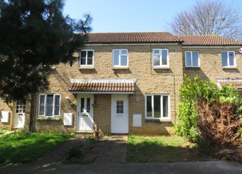 Thumbnail 2 bed property to rent in Lower Ream, Yeovil