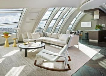 Thumbnail 3 bed flat to rent in Park House Apartments, 47 North Row, Mayfair