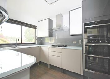 Thumbnail 2 bed property to rent in South Maple Lodge, Lythe Hill Park, Haslemere