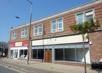 Thumbnail Property to rent in Market Street, Morecambe