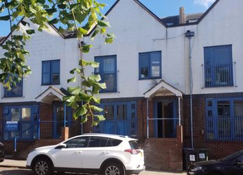 Thumbnail 1 bedroom flat to rent in Langdon Road, Bromley