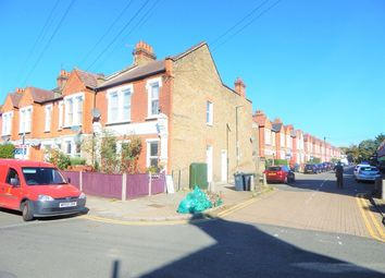 Thumbnail 2 bedroom flat to rent in Briscoe Road, Colliers Wood, London