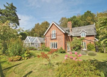 5 bed property for sale in Hincheslea, Brockenhurst SO42