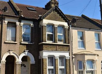 Thumbnail 3 bedroom terraced house to rent in Park Avenue, Park Avenue