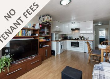 Thumbnail 2 bedroom flat to rent in Boileau Road, London