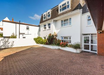 1 bed flat for sale in Ashby Place, Southsea PO5