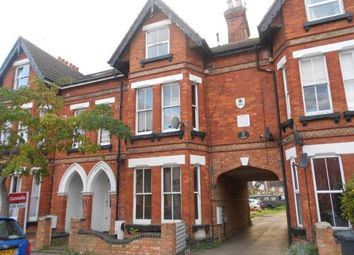 Thumbnail 1 bed maisonette for sale in Spenser Road, Bedford, Bedfordshire