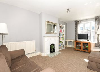 Thumbnail 1 bedroom flat for sale in Uxbridge Road, Hatch End, Middlesex
