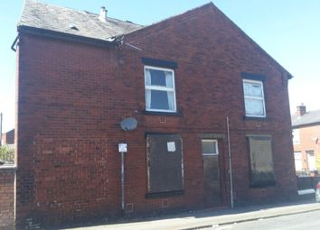 2 bed property for sale in Endsleigh Gardens, Leigh, Greater Manchester WN7