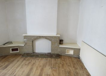 Thumbnail 2 bed property to rent in Lonsdale Street, Oswaldtwistle, Accrington