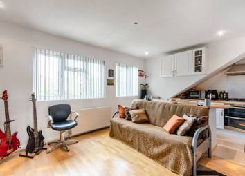 2 bed maisonette for sale in Hindes Road, Harrow HA1