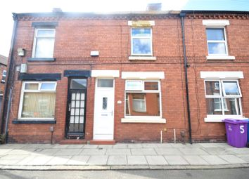 Thumbnail 2 bed terraced house for sale in Bisley Street, Wavertree, Liverpool
