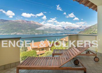 Thumbnail 2 bed apartment for sale in Bellano, Lago di Como, Ita, Bellano, Lecco, Lombardy, Italy