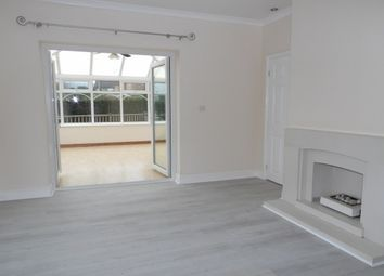 Thumbnail 3 bed bungalow to rent in Fortfields, Dursley