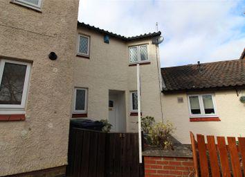 Thumbnail 3 bed terraced house for sale in Chiltern Close, Lambton, Washington, Tyne & Wear