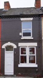 2 bed terraced house for sale in Sedley Street, Anfield, Liverpool L6