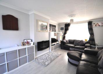 Thumbnail 2 bed semi-detached house for sale in Staveley Road, Hull