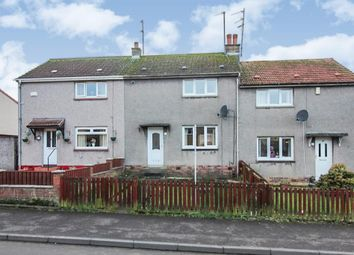 Thumbnail 2 bed detached house to rent in Mulberry Crescent, Methil, Leven