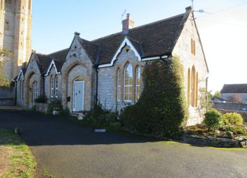Thumbnail 2 bed detached house to rent in Long Sutton, Langport