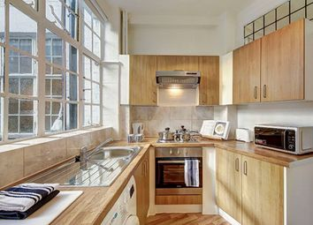 Thumbnail 2 bed flat to rent in Strathmore Court, Park Road, St. John's Wood, London