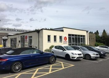 Thumbnail Office to let in Unit 7 The Brookside Centre, Auckland Road, Millbrook, Southampton
