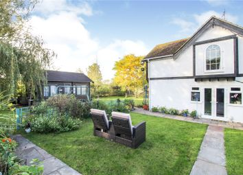 4 bed semi-detached house for sale in Harrow Road, North Benfleet, Essex SS12