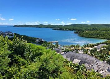 Thumbnail 5 bed villa for sale in Sunrise Villa, Nonsuch Bay, Antigua And Barbuda