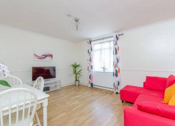 Thumbnail 1 bed flat to rent in Lyall Avenue, Sydenham Hill