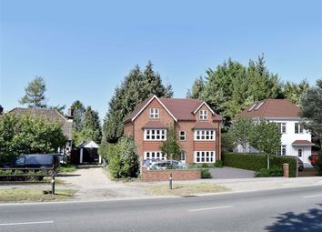 Thumbnail Land for sale in Brighton Road, Coulsdon, Surrey