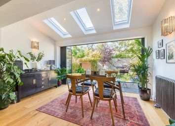 3 bed terraced house for sale in Oliver Mews, London SE15